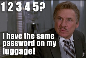 spaceballs-luggage-password.jpg